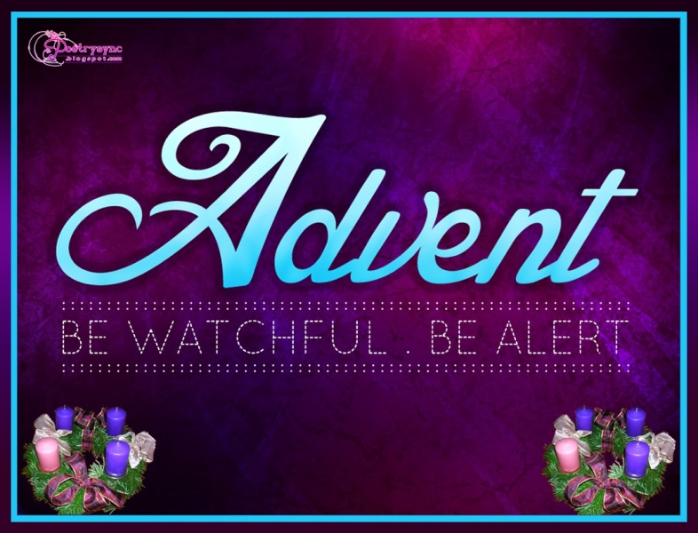 Starat-of-Christmas-Sesion-First-Sunday-Of-Advent-Greetings