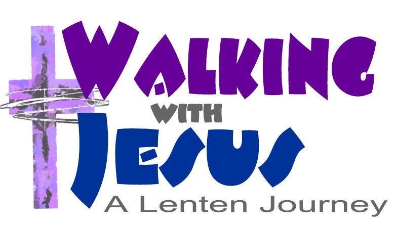 Lent_2012_02_WEB