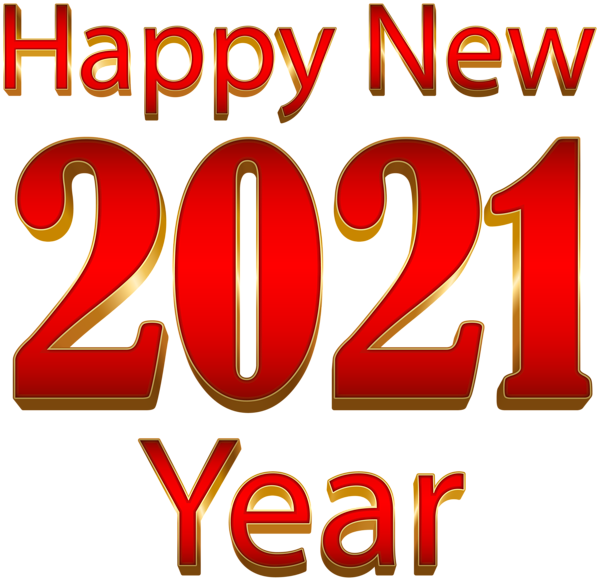 2021_Red_Gold_Happy_New_Year
