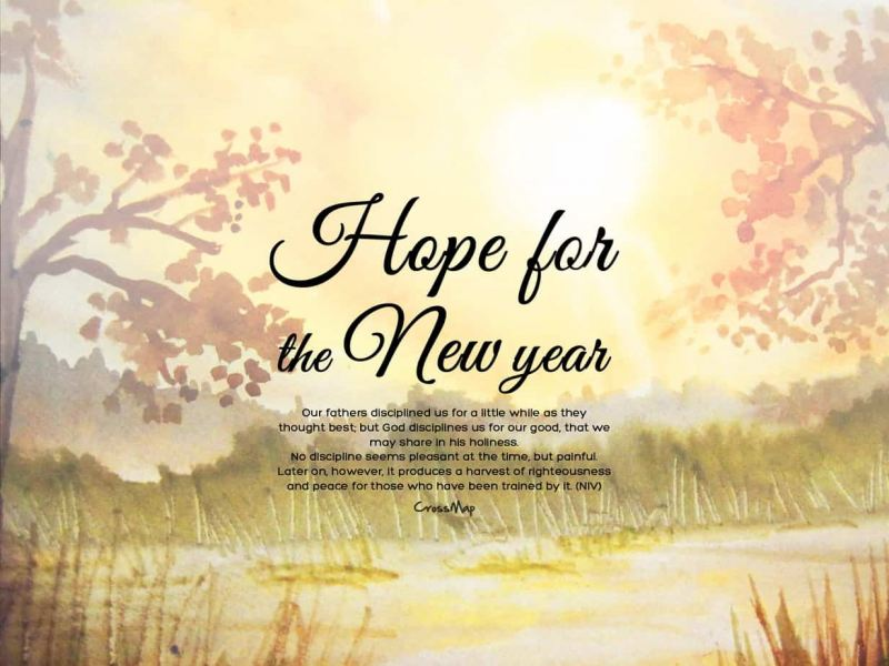 christian-quotes-for-the-new-year