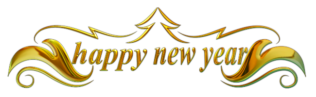 free-clip-art-happy-new-year-2020-2