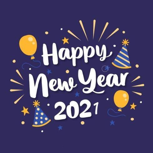 happy-new-year-2021-clip-art-2
