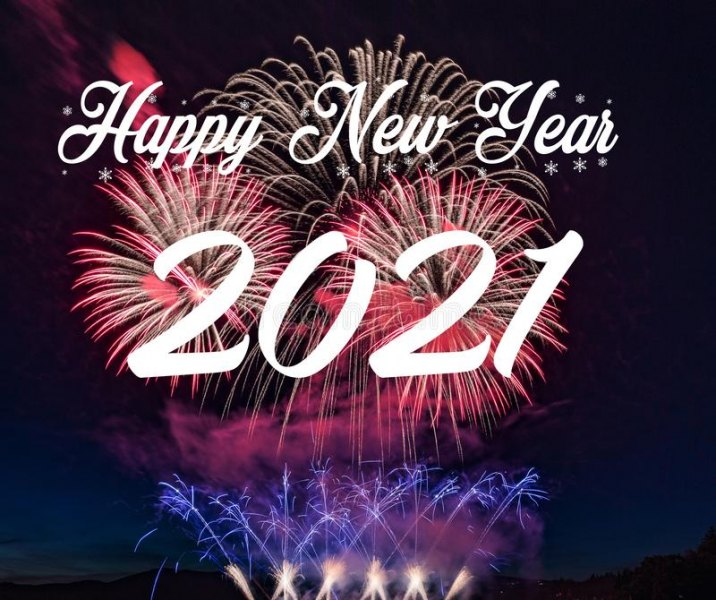 happy-new-year-fireworks-background-celebration-new-year-happy-new-year-fireworks-background-167813349