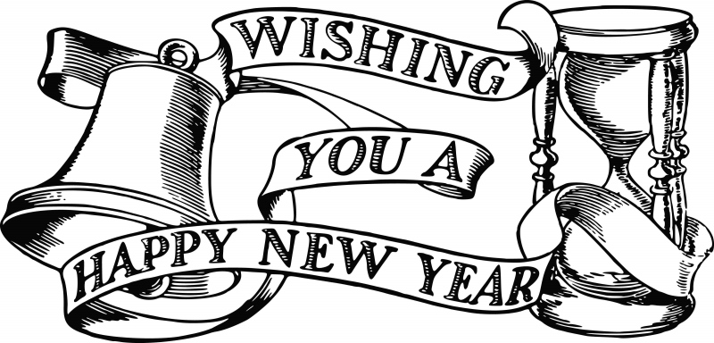 happy-new-year-free-clipart-17