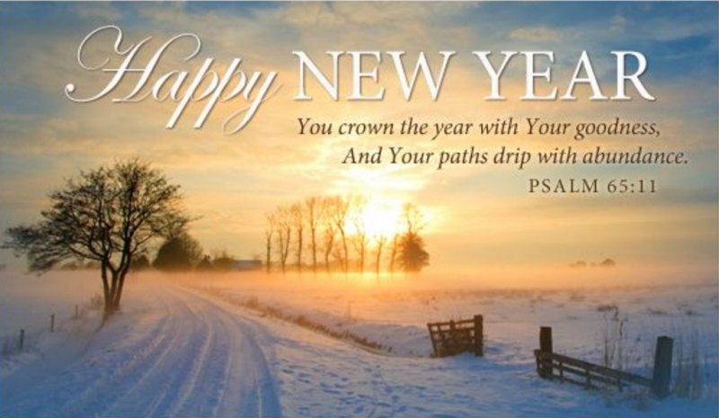 new-year-christian-wishes-verses