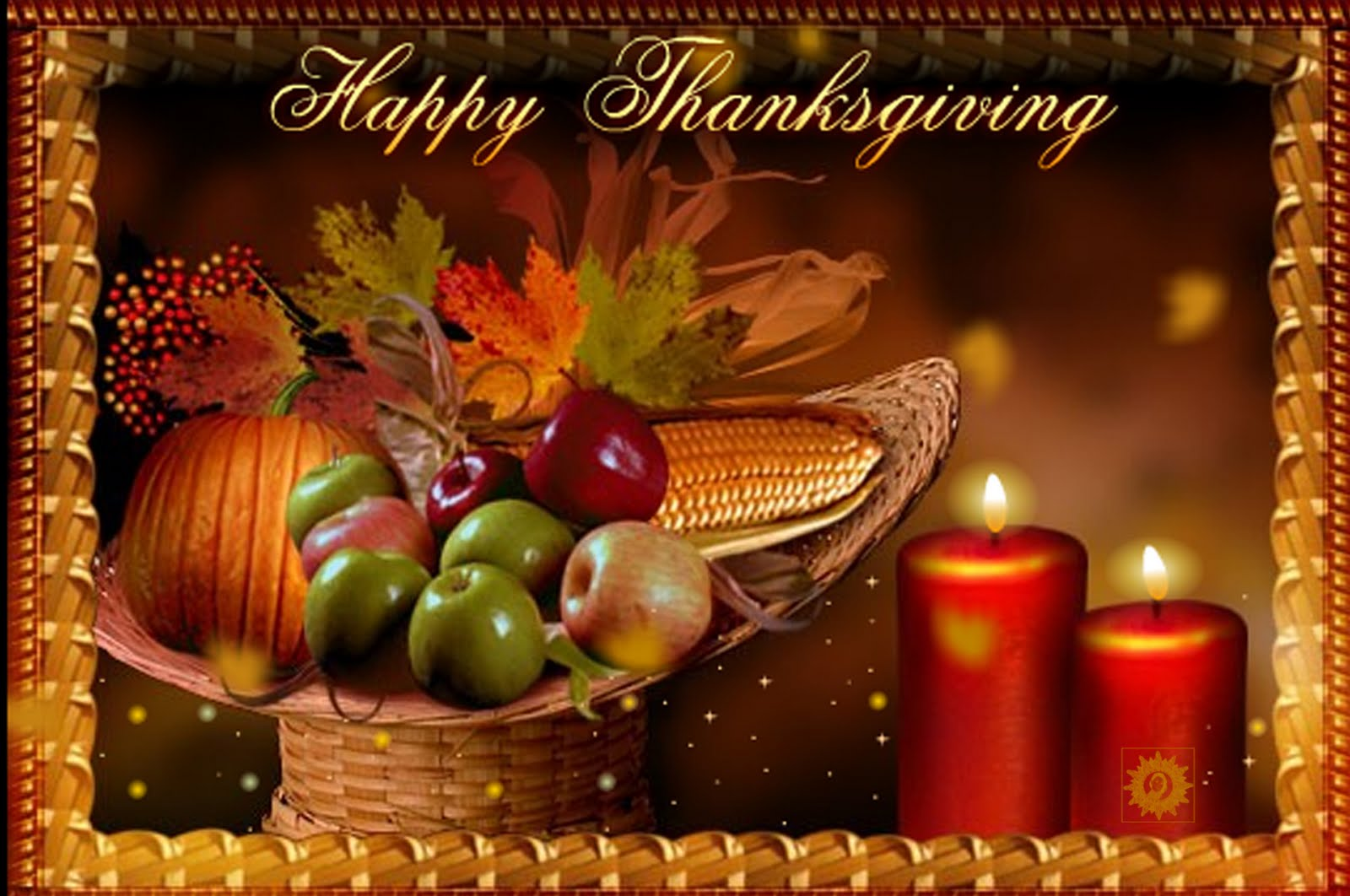 16570-banner-Thanksgiving-PC-Wallpapers