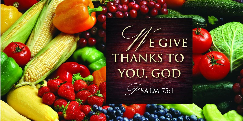 Christian-Thanksgiving-Wallpaper-4
