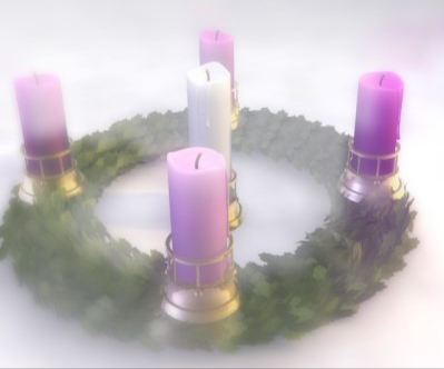 second-advent-candle-meaning-i18